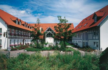 Alte Mühle am Ried
