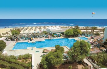 calimera yati beach 12 0
