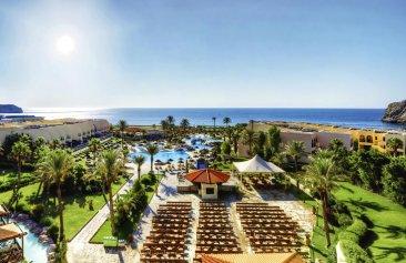 Club Atlantica Aegean Blue