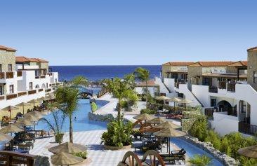 Costa Lindia Beach Resort Außenansicht