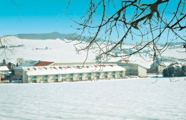 Donna Club Klosterhof