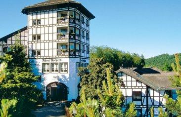 Dorint Hotel und Sportresort