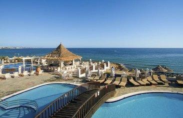 Hotel Alexander Beach & Village