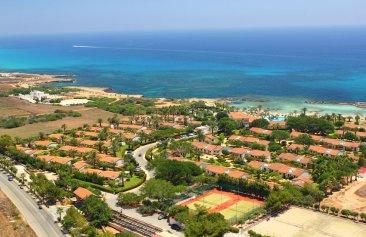 Hotel Atlantica Mare Village