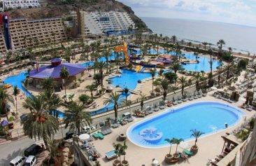 Princeb Hotel Taurito Gran Canaria