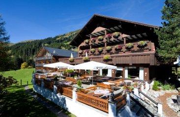 Hotel_Widderstein_Sonnenterrasse