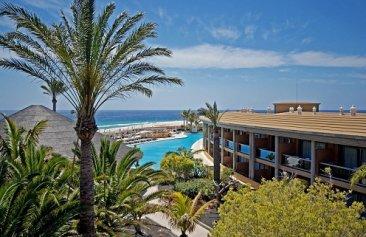 Hotel IBEROSTAR Palace Fuerteventura