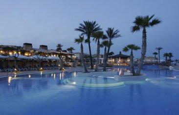 Hotel Insotel Punta Prima Pool