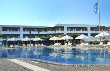 Kos Palace Pool
