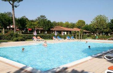 Hotel Le Corti del Lago