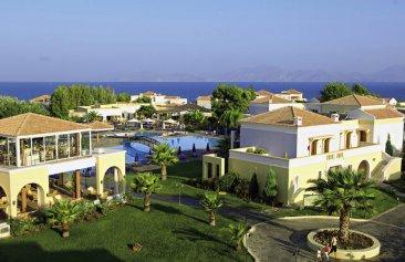 Neptune Hotel Resort Convention Centre & Spa