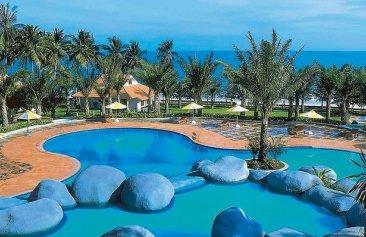 phu hai resort vietnam