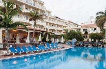 SENTIDO Hotel & Spa Buganvilla