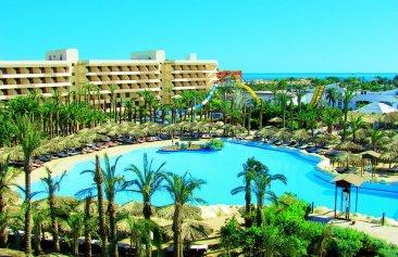 sinbad aquapark resort 4
