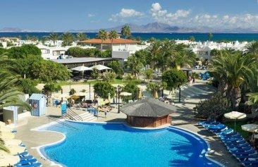 SunConnect Atlantis Fuerteventura Resort