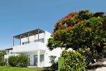 Allsun Hotel Esquinzo Beach Fuerteventura