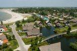beach resort makkum2