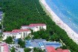 ifa ruegen hotel ferienpark 1