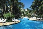 lago mar resort club