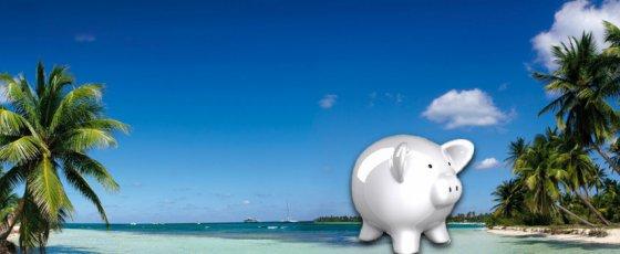 Günstiger Urlaub für Familien