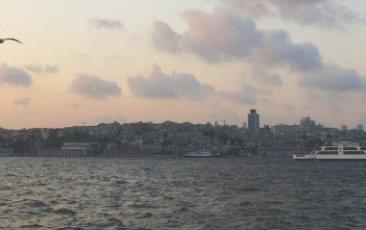 Reise- und Sicherheitshinweise Türkei