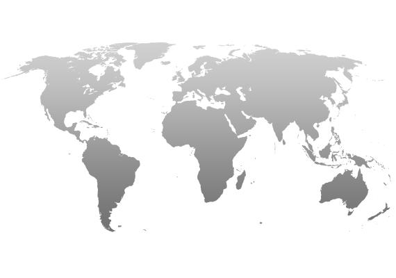 Club Family: Reiseregionen Welt